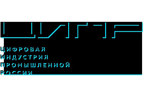 CIPR_COLOR