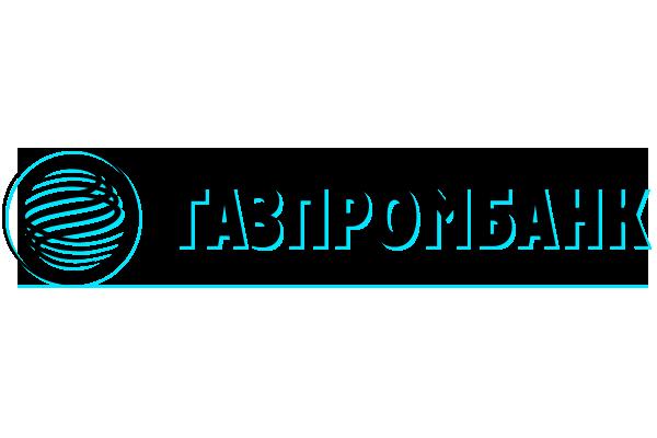 GAZPROMBANK_COLOR