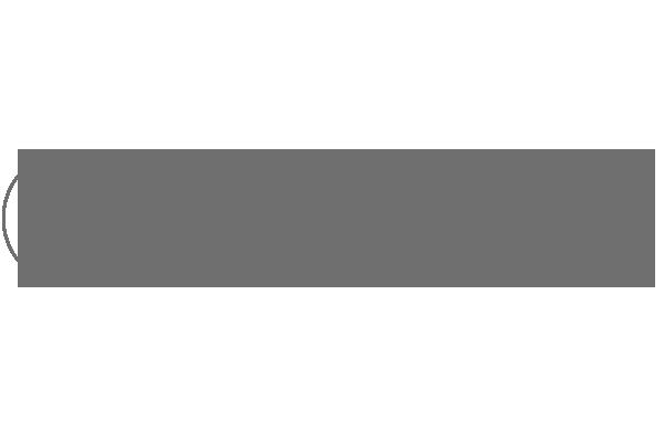 GAZPROMBANK_GREY