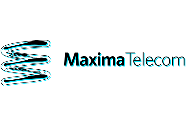 MAXIMATELECOM_COLOR
