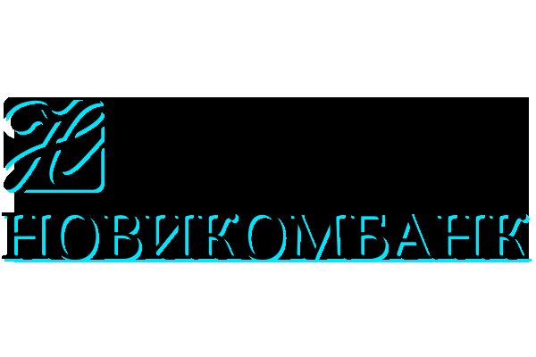 NOVIKOMBANK_COLOR
