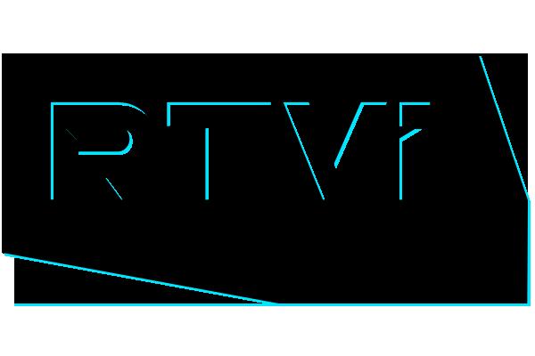 RTVI_COLOR