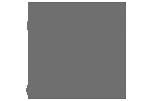 adidas_grey