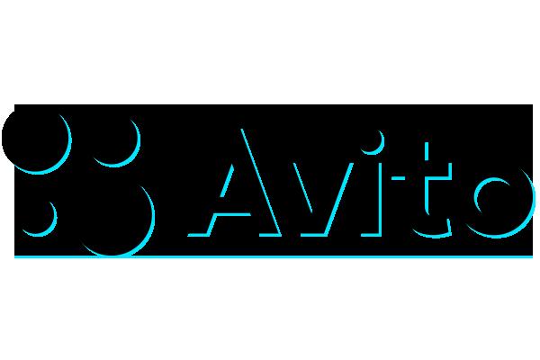 avito_color