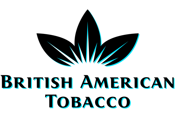 british_american_tobacco_color