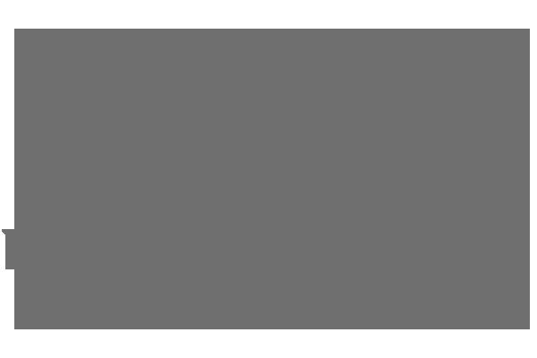 british_american_tobacco_grey