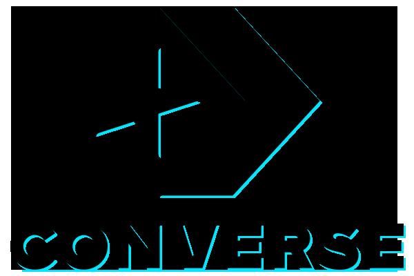converse_color