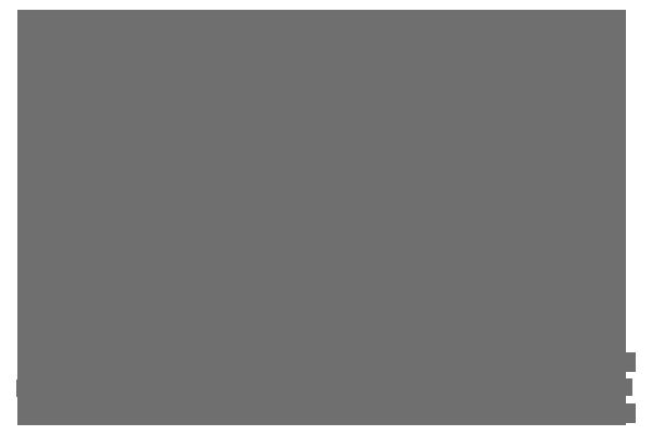 converse_grey
