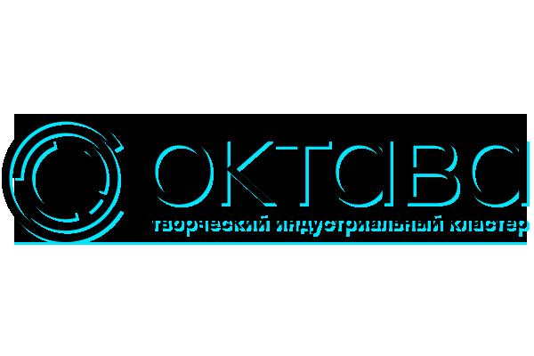 oktava_color