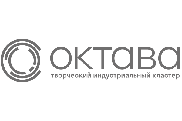 oktava_grey