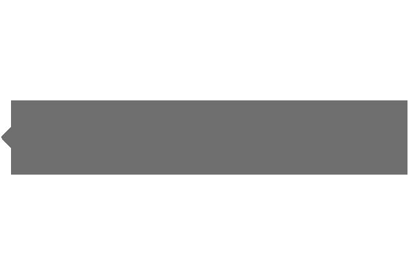 polaroid_grey