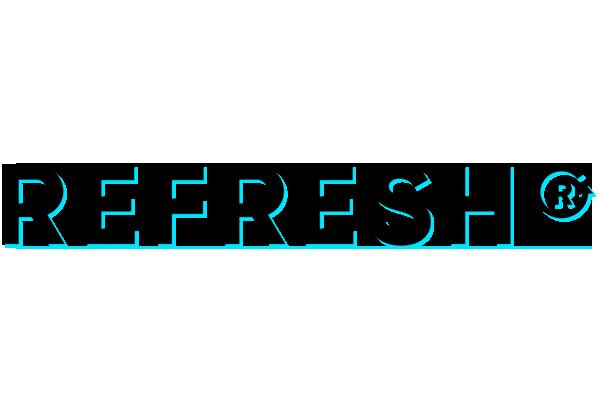 refresh_color