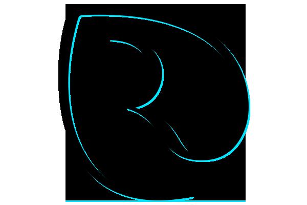 rivera_color