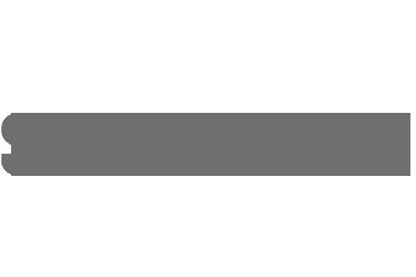 samsung_grey