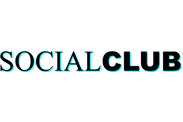 social_club_color