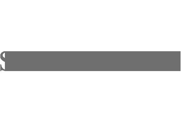 social_club_grey