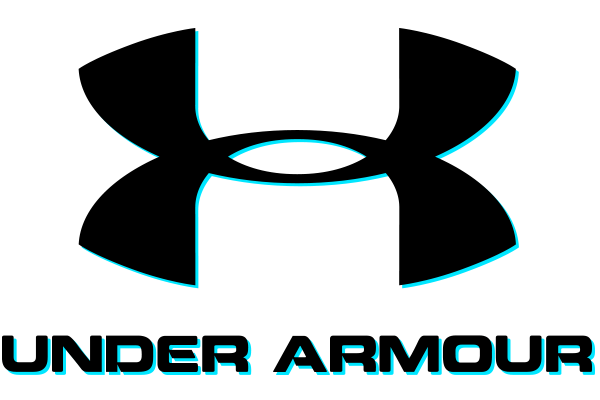 under_armour_color