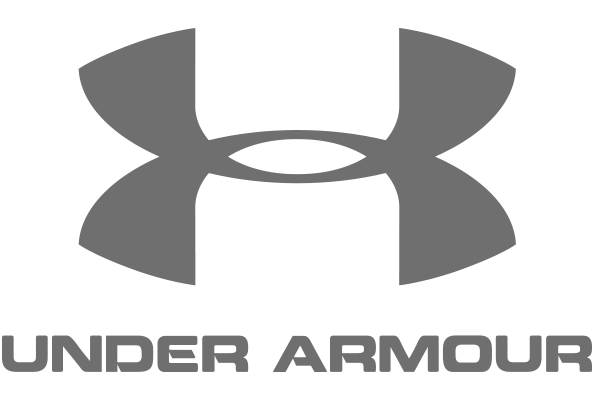 under_armour_grey