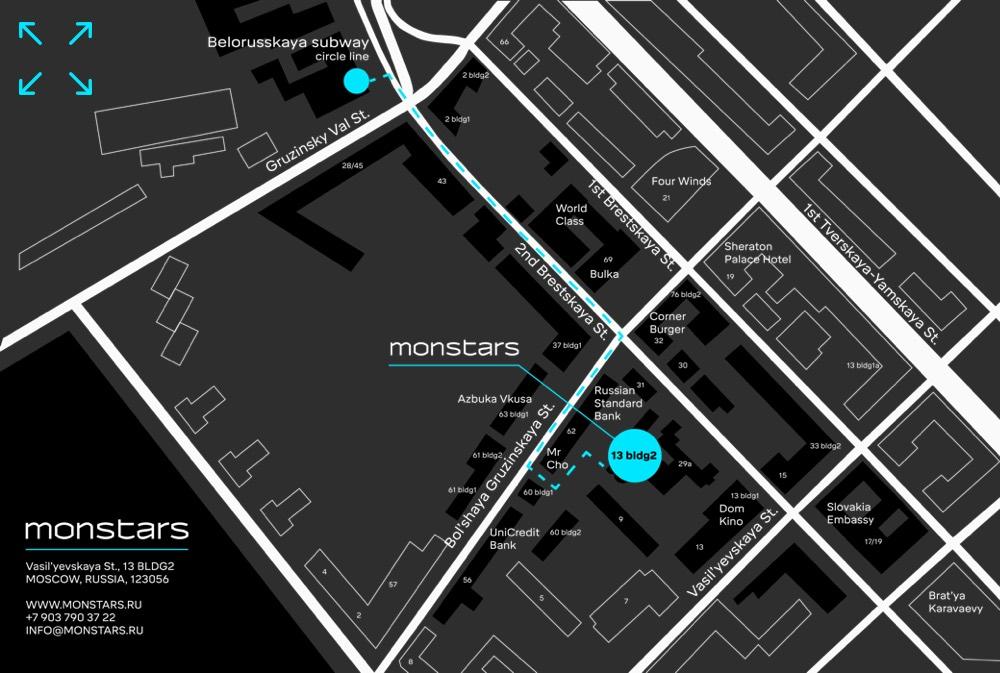 map_en_hover