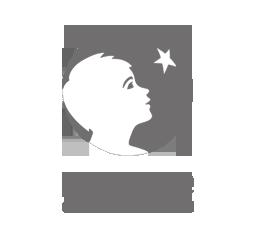 logo-danon-bw