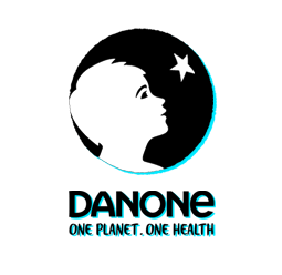 logo-danon-c