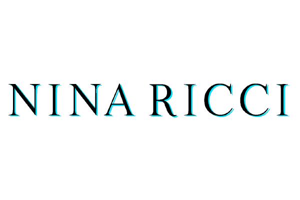 ninaricci1