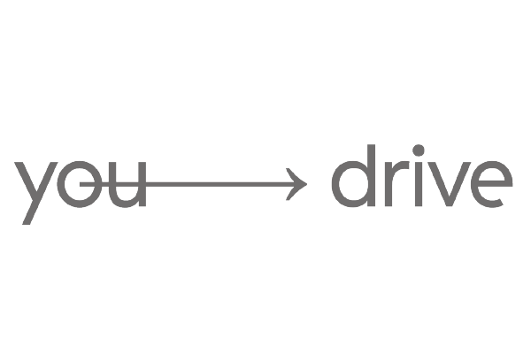 youdrive2